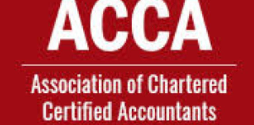 Apply: Recruitment Of Accountant At Association Of Chartered Certified Accountants