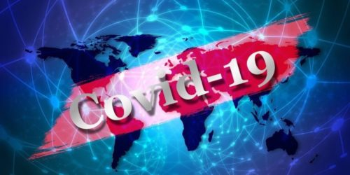 Covid-19 Case Count In Accra Girls Senior High School Jumps To 55