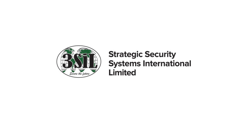 Apply: Strategic Security Systems Int| Recruitment For Two Vacant Position At