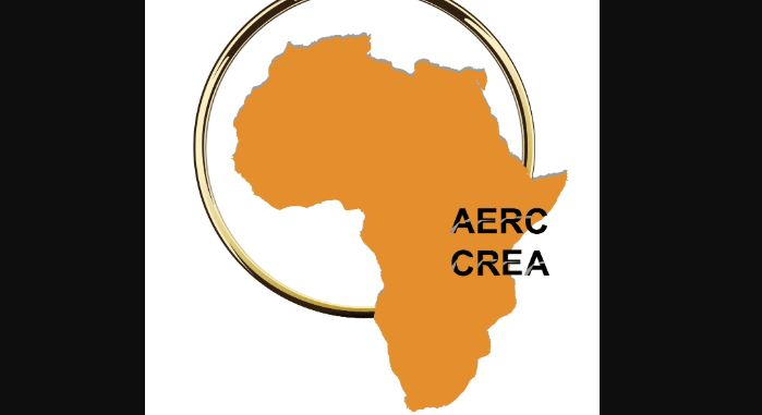 Apply: Recruitment Of Manager Of Research At African Economic Research Consortium