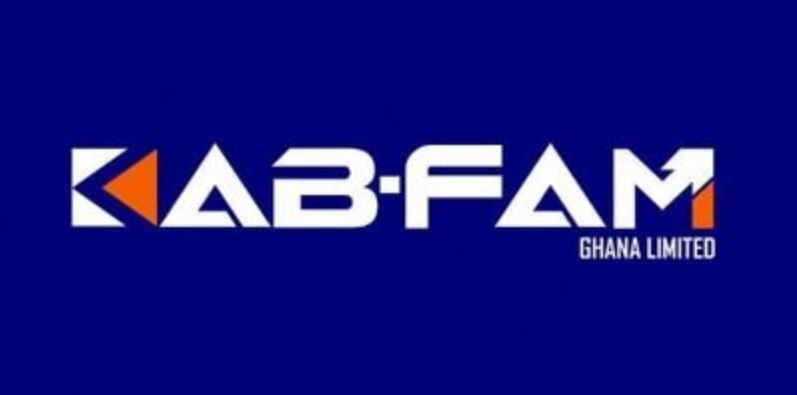 Apply: Recruitment Of Branch Retail Officer At Kab-Fam Ghana Limited