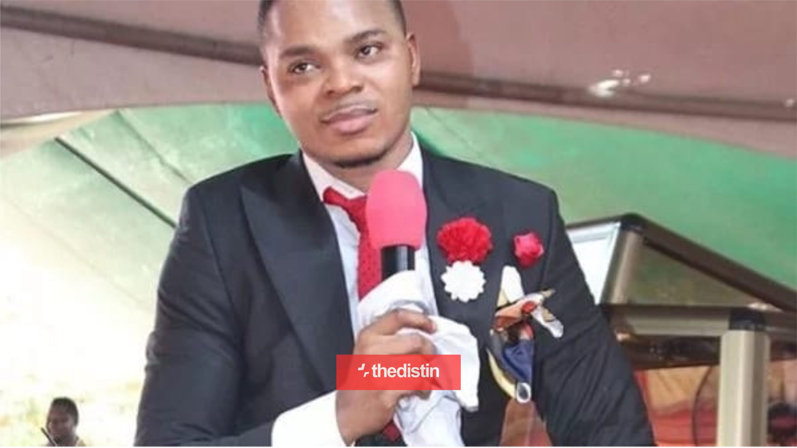 Bishop Obinim Hospitalized After Being Released From Police Custody