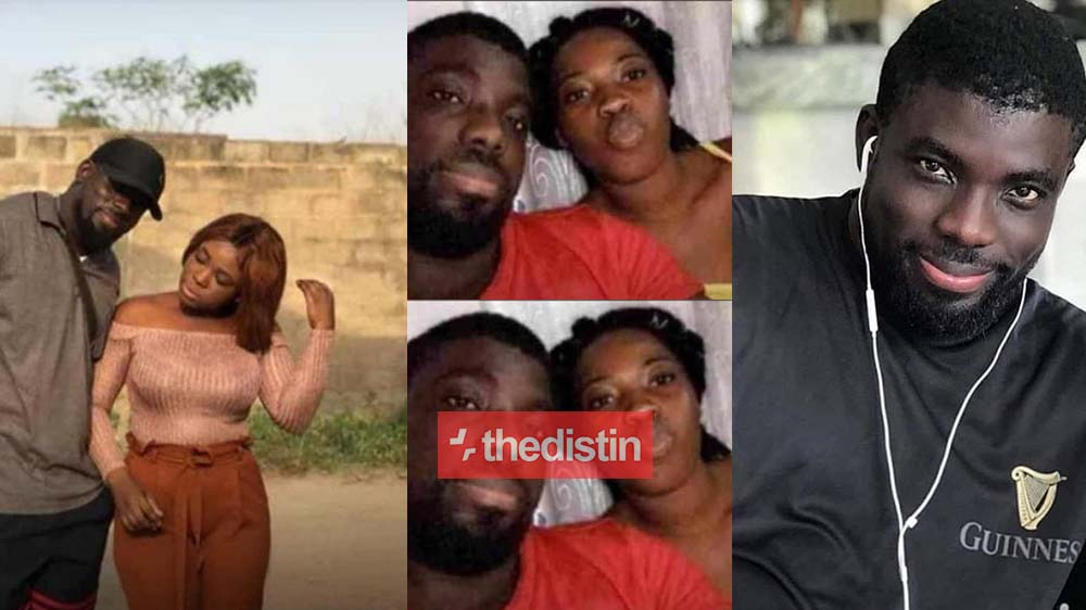 Date Rush Guy, Ignatius Exposed After He Humiliated 10 Ladies On The Date Rush Show | Leaked WhatsApp Chats