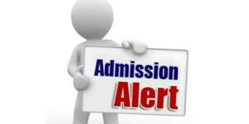 Admission Forms For 2020/21 Tertiary Schools In Ghana