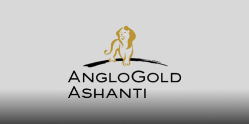 Apply: AngloGold Ashanti (Ghana) Limited | Recruitment Of Three Vacant Positions