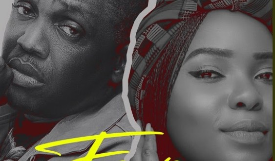 Fever By illbliss Ft. Yemi Alade | Listen And Download Mp3