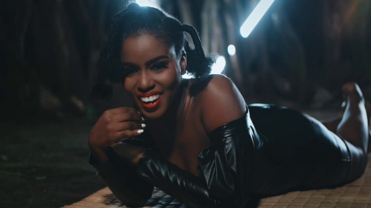 Music Video: Baddest Boss By Mzvee Ft Mugeez(Prod. Saszy Afroshi) | Watch And Download