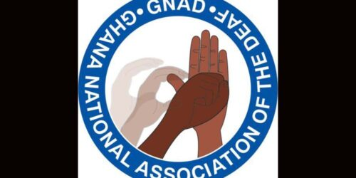 Apply: Ghana National Association of the Deaf | Recruitment Of Project Coordinators