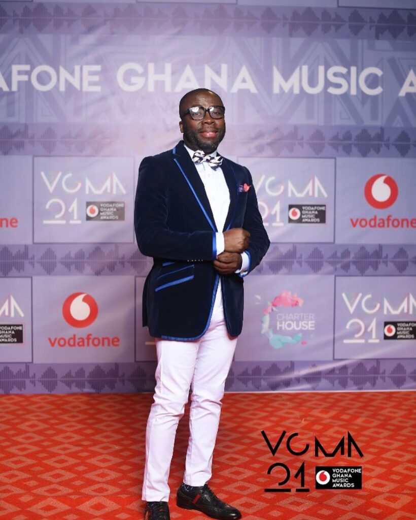 Vgma 21 Awards Winners Performances Red Carpet Photos Day 1 And Day 2 Thedistin