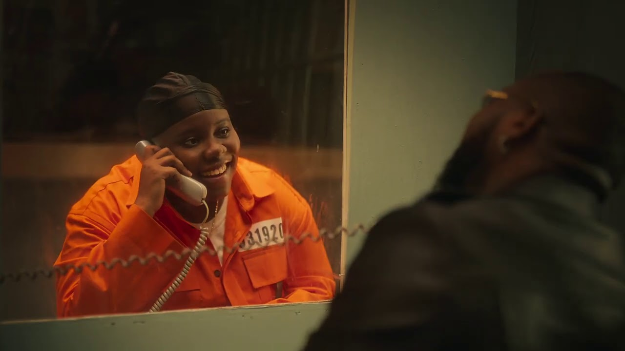 """Music Video: Teni """"For You"""" Ft Davido   Watch And Download"""