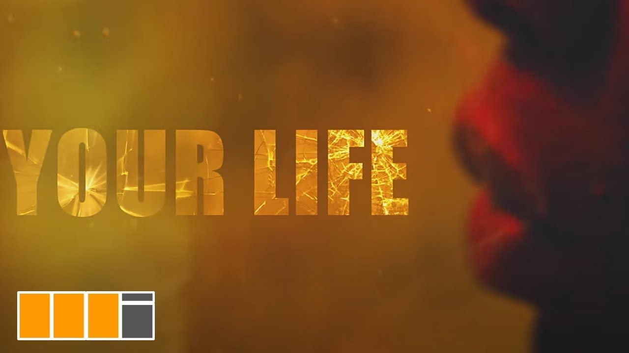 """Shatta Wale """"Your Life""""   Listen And Download Mp3"""