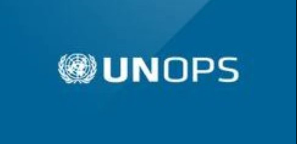 Apply: United Nations Office for Project Services | Recruitment Of Head of Support Services