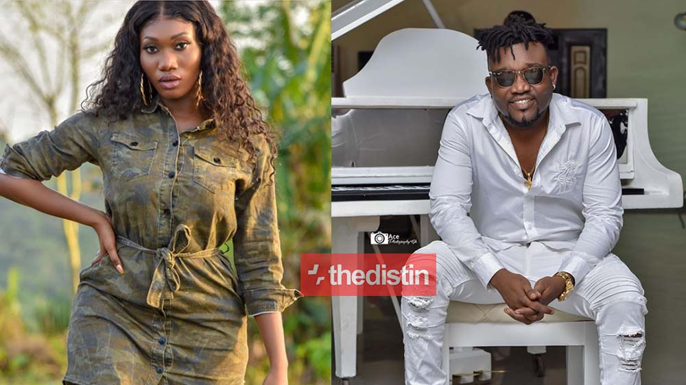 I Will Sack Wendy Shay If She Also Disrespects Rufftown Records - Bullet Says