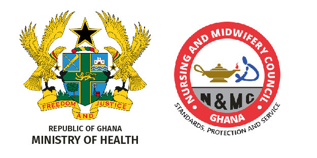 Just In: Full List Of Nursing And Midwifery 2020 Licensing Examination Results