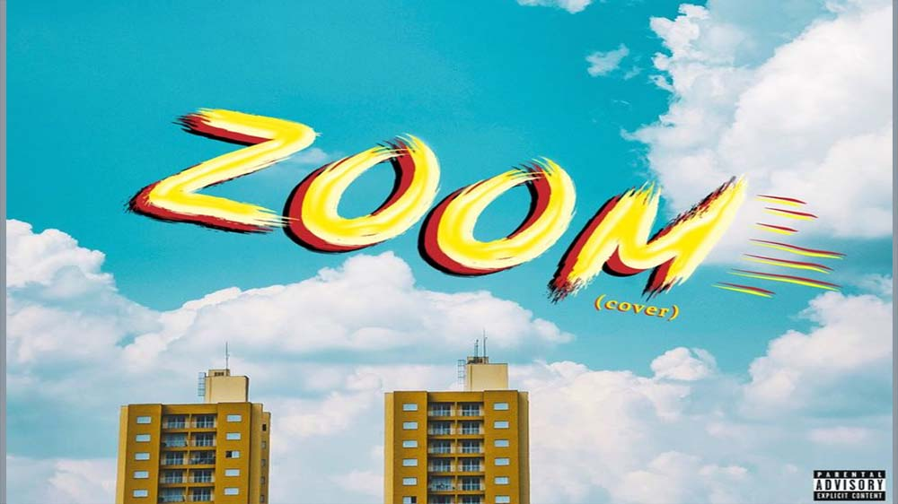 """Lil Kesh """"Zoom"""" (Cover) 