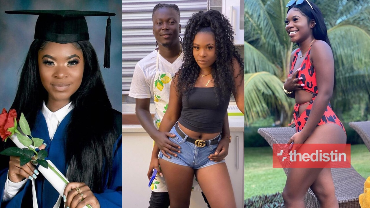 Wisa Gried and wife